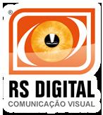 Comunicação Visual - RS Digital
